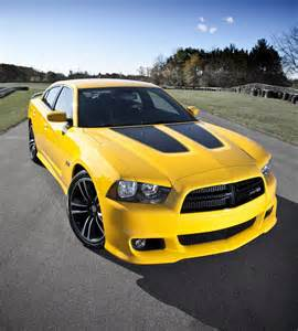 2012 dodge charger srt8 bee picture 425950 car