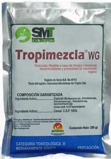 Furadan Ficha Tecnica fichas t 233 cnicas soluciones microbianas tr 243 pico
