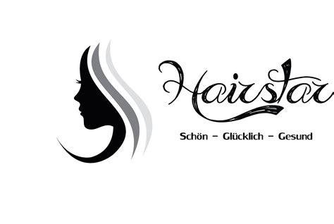 salon logo templates hair dresser logos bestdressers 2017