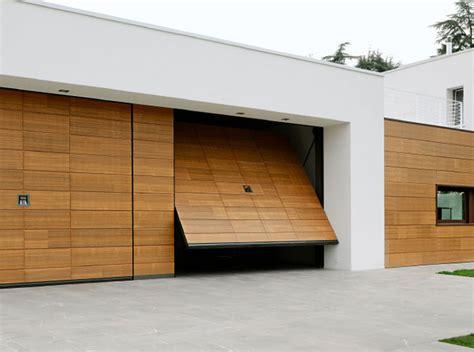 porta garage automatica preventivo porta garage automatica habitissimo