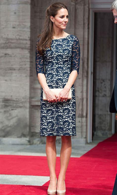kate middleton style kate middleton style the duchess of cambridge s