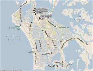 map of florida marco island marco island florida map blackhairstylecuts