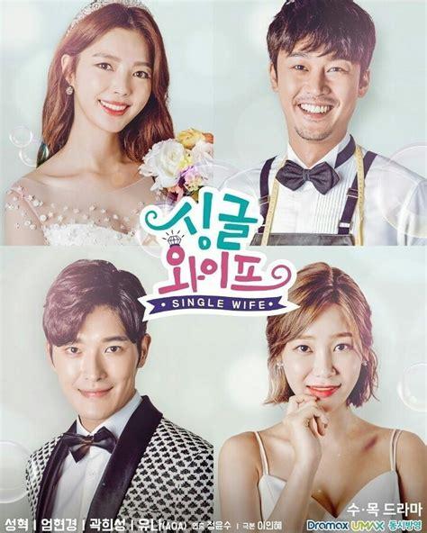 dramanice temperature of love dramanice korean drama watch dramanice tv asian drama