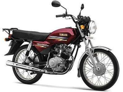 yamaha crux for sale price list in india october 2018