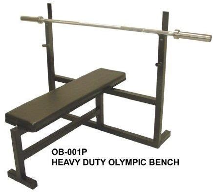 ch olympic weight bench top 10 best olympic weight benches in 2018