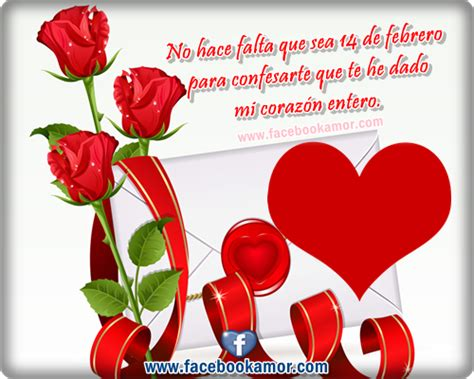 imagenes y frases de amor san valentin sara apolinario cruz google