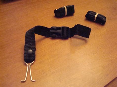 Bmw Floor Mat Hooks by Bmw Floor Mat Anchors Ourcozycatcottage