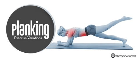 plank challenge exercise 30 day plank challenge see the best planking workouts