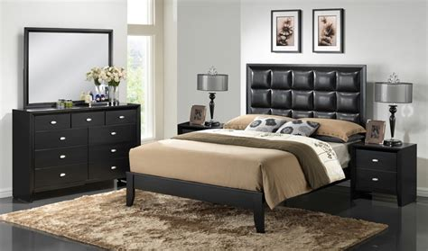 black modern bedroom sets bedroom modern black bedroom sets black bedroom sets with