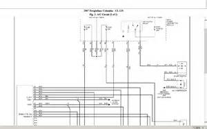 cascadia headlight wiring diagram get free image about wiring diagram