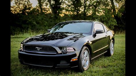 how petrol cars work 2013 ford mustang electronic throttle control 5th gen black 2013 ford mustang v6 automatic for sale mustangcarplace