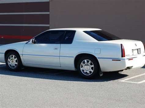 how to work on cars 1995 cadillac eldorado transmission control 1995 cadillac eldorado vin 1g6el12yxsu608466 autodetective com