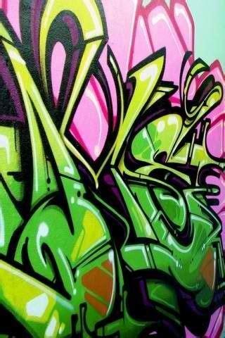 graffiti graffiti art street graffiti street art graffiti