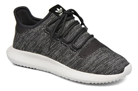 tubular knit tubular shadow knit w