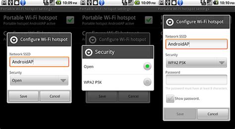 android wifi hotspot arduino and android programming wireless chat application using portable wifi hotspot