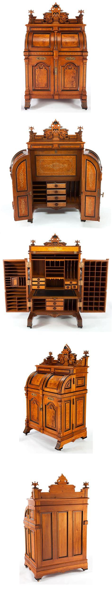 wood revival desk company 앤티크 가구에 관한 상위 25개 이상의 아이디어 골동품 원시적인 및