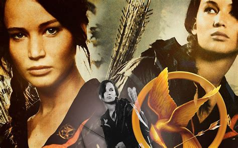 wallpaper hunger game hunger games backgrounds wallpaper cave