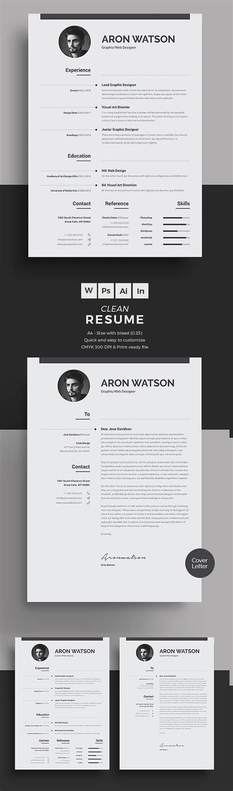 graphic design resume font magnificent graphic design resume fonts images exle