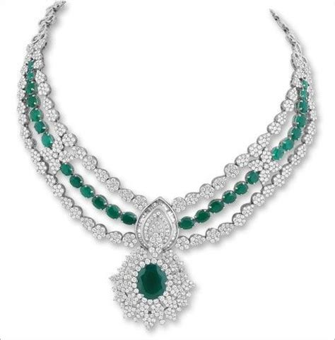 beautiful for jewelry 769 best images about beautiful jewellery designs on