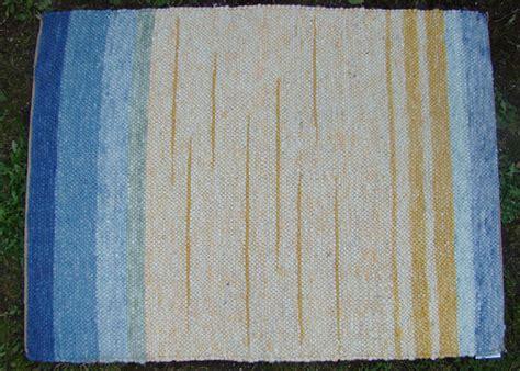 blaue teppiche teppich eutin 06322920171102 blomap