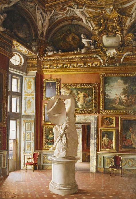 palazzo pitti interno jaded mandarin antonio delle vedove palazzo pitti