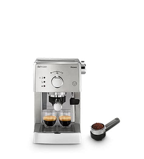 saeco espresso machine manual coffee machines saeco philips