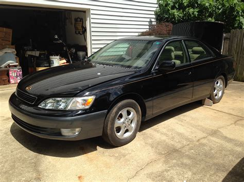 lexus es300 2006 need help and advice 1998 lexus es300 clublexus