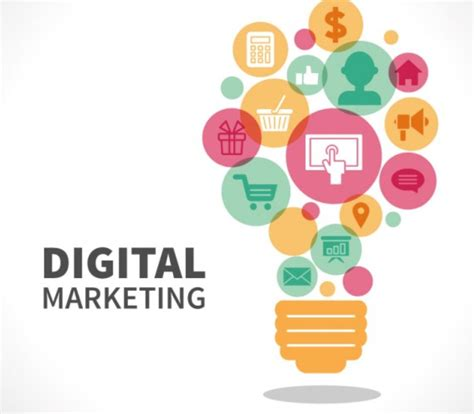 Digital Marketing In marketing guru ashok lalla talks about the past present and future of digital marketing