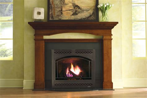fireplace additions answers on fireplace additions houselogic