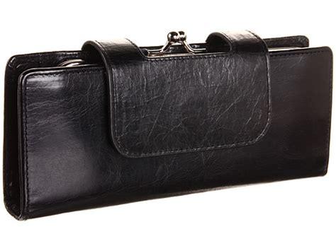 gykaco handbag nancy black upc 604599043136 hobo nancy black vintage leather