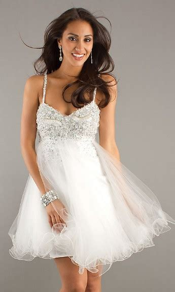 prom hairstyles 2012 white prom dresses are and