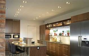Light Installation Prices by Recessed Lighting Price For Recessed Lighting