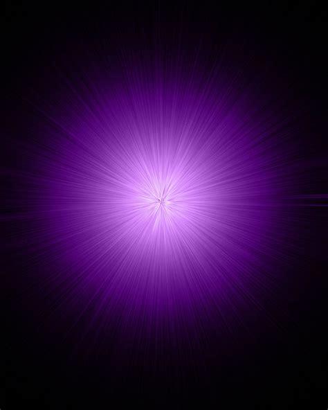 purple light purple light flare by sassy261992 on deviantart