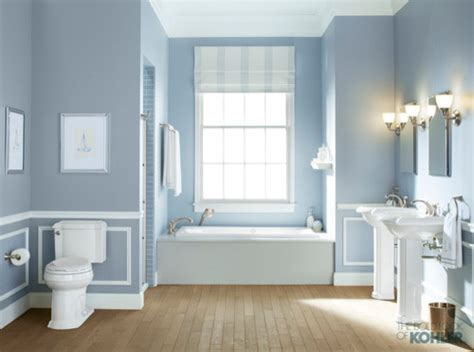 Cape Cod Bathroom Designs blue amp white bathroom beach style bathroom seattle