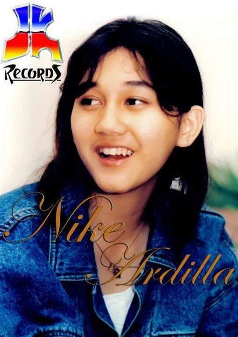 download mp3 hanin dhiya nike ardila download kumpulan lagu nike ardila mp3 full album free