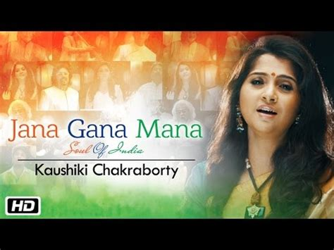 full song of jana gana mana in bengali jana gana mana the full song in bengali doovi