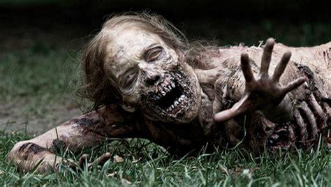 film seri walking dead film seri zombie uji nyali mainkan 5 game zombie ini