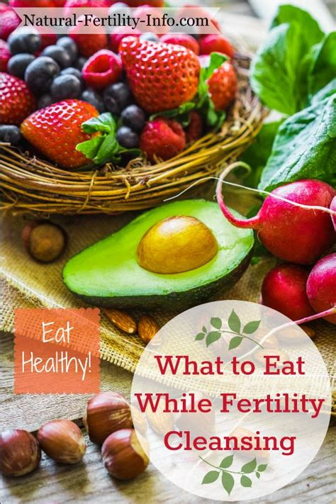 Ivf Detox Diet by We The O Jays And On