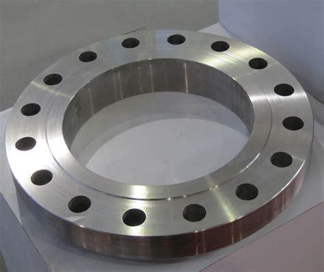 Flange Stainless 10k Ss304 Jis 4 jis 10k 20k flange carbon steel stainless steel flange pipe fittings