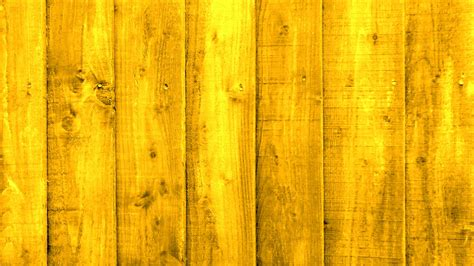 Wood Yellow Wood