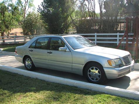gangster cars r3vlimited forums
