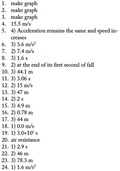Free Fall Problems Worksheet Physics by Free Fall Worksheet Lesupercoin Printables Worksheets