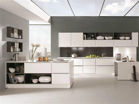 kitchen collections kitchen germany kitchen bath