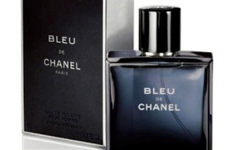 Minyak Atsiri Yang Paling Mahal minyak wangi lelaki paling disukai wanita untuk dipakai waktu siang hari
