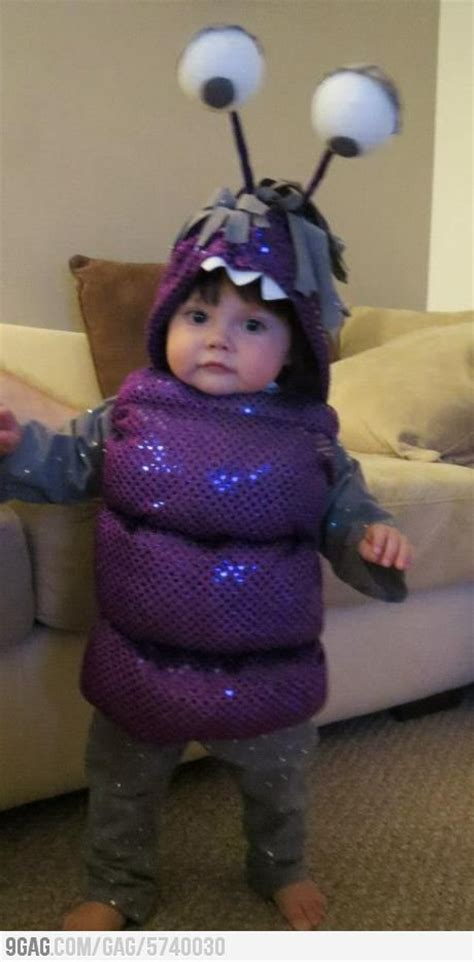 41 best parent child costumes images on pinterest