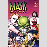 the-mask-2
