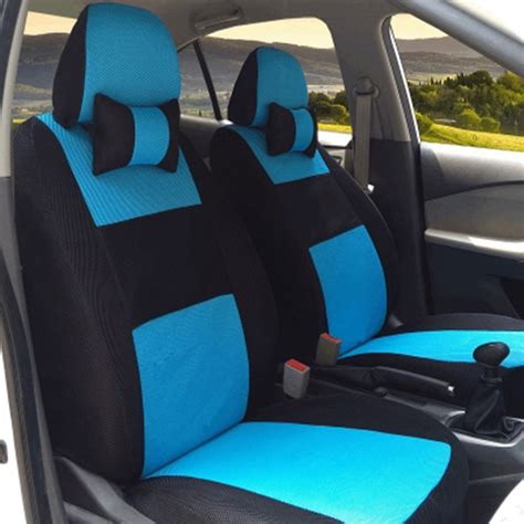 Kia Spectra Seat Covers Compare Prices On Spectra Kia Shopping Buy Low