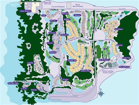 bonita bay florida map the colony at pelican landing bonita springs real estate