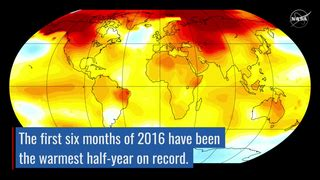 gms: record breaking climate trends briefing – july 19, 2016