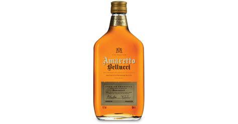 best amaretto amaretto liqueur deal at aldi offer calendar week